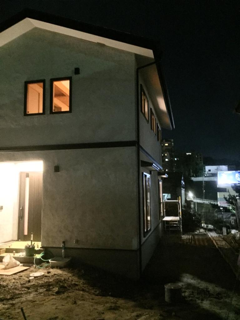 f:id:itou-zeroichi:20161216225238j:plain