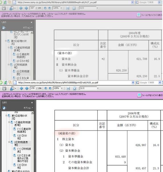 f:id:itouhiro:20080811174523j:image