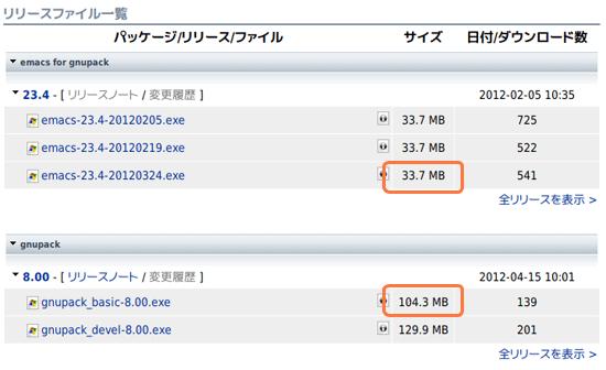 f:id:itouhiro:20120421043534p:image