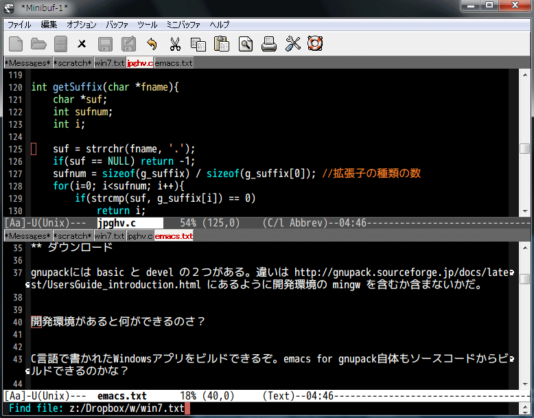 f:id:itouhiro:20120421045231p:image
