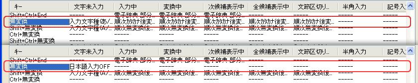 f:id:itouhiro:20120821104301p:plain