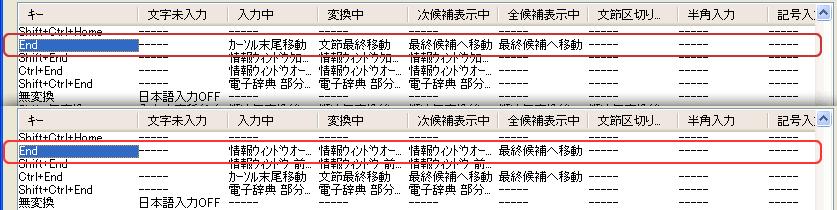 f:id:itouhiro:20120821104310p:plain