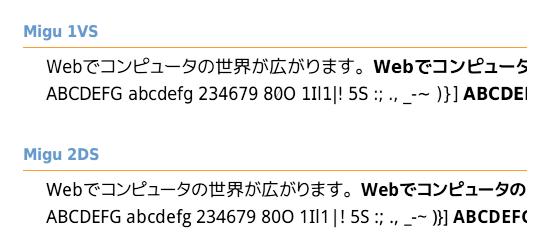f:id:itouhiro:20121102211634p:image