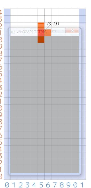 f:id:itouhiro:20121119165949p:plain