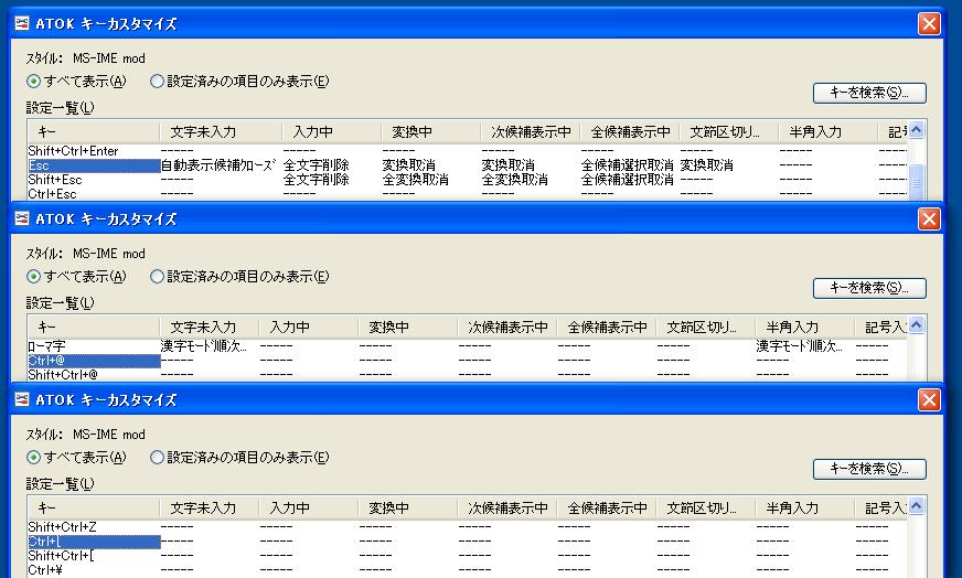 f:id:itouhiro:20130113142430p:image