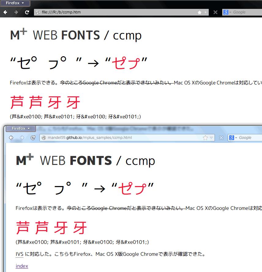 f:id:itouhiro:20130419232350p:plain
