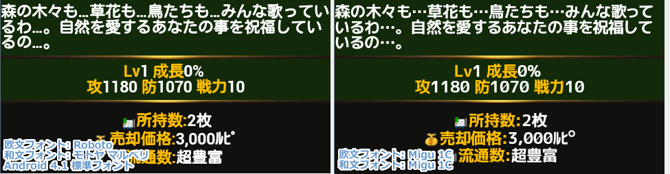 f:id:itouhiro:20130428150053p:plain
