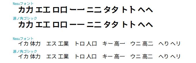 f:id:itouhiro:20140923193351p:plain
