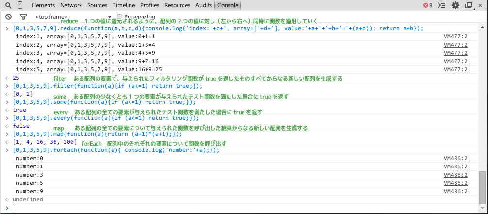 f:id:itouhiro:20141207220210p:plain