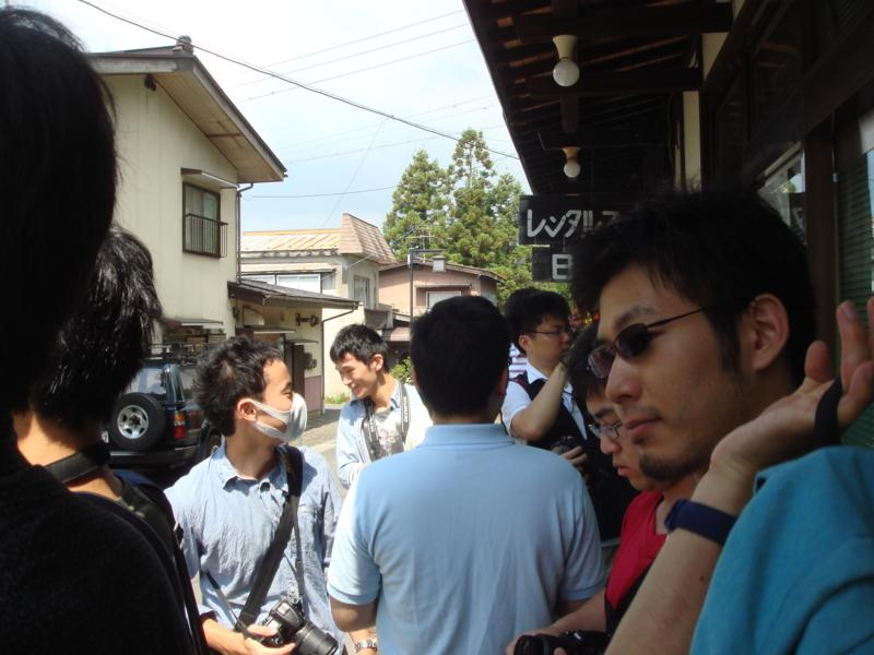 f:id:itoukaito:20110717095934j:image:w360