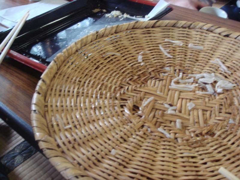 f:id:itoukaito:20110717142603j:image:w360