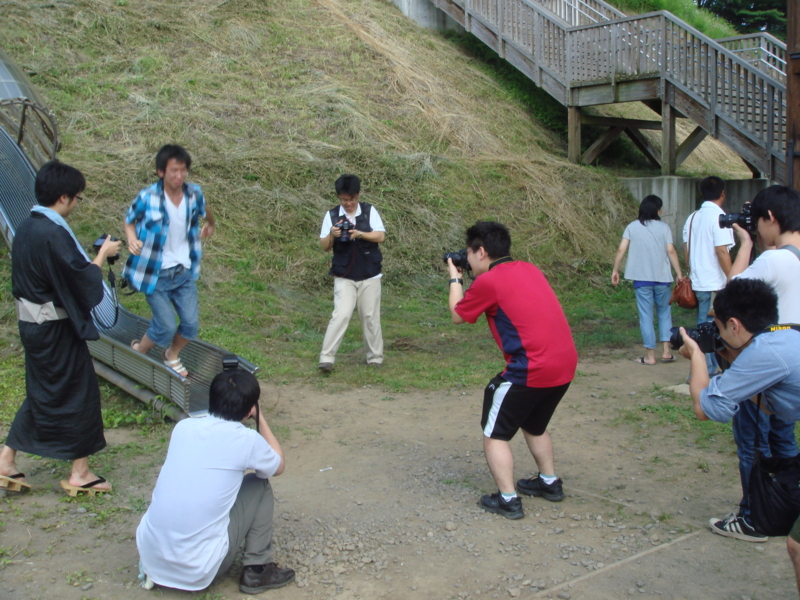 f:id:itoukaito:20110717145249j:image:w360