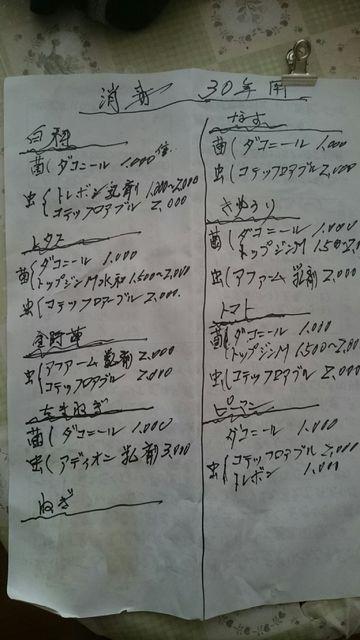 f:id:itoukenzi1999:20180608210635p:plain