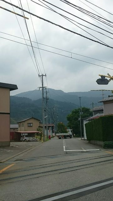 f:id:itoukenzi1999:20180609134906p:plain