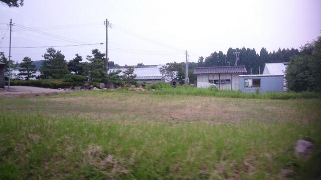 f:id:itoukenzi1999:20180626205358p:plain
