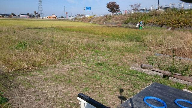 f:id:itoukenzi1999:20181109172936p:plain