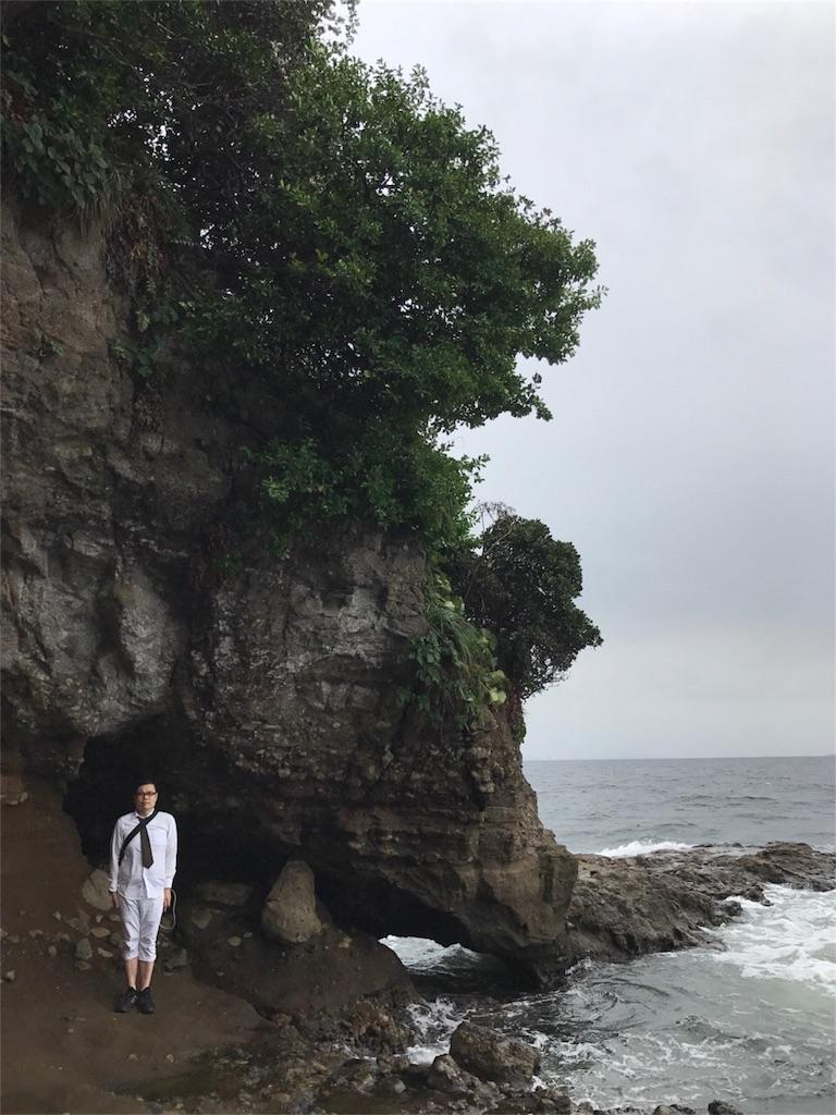 f:id:itouniisku:20170807102036j:image
