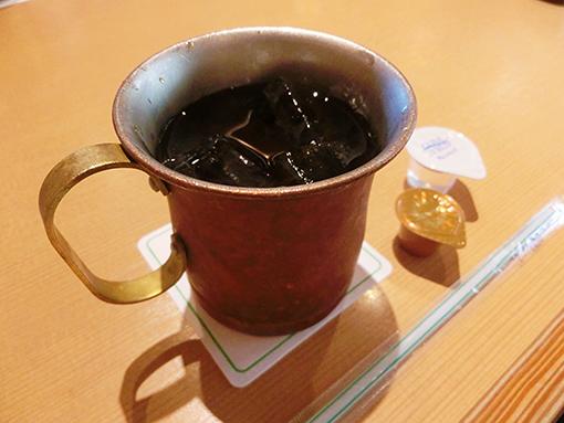 f:id:itousayoko:20140917015027j:plain