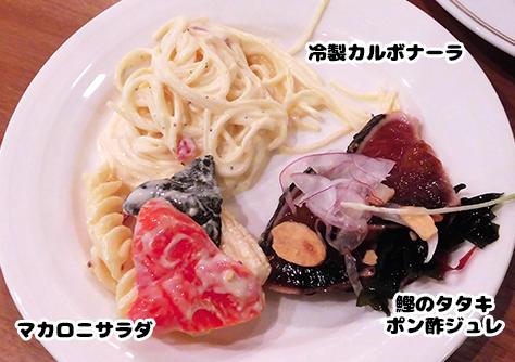f:id:itousayoko:20170629062336j:plain