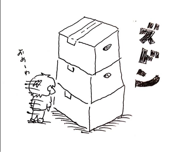 f:id:itousihousyoshi:20130815101227j:image:w360