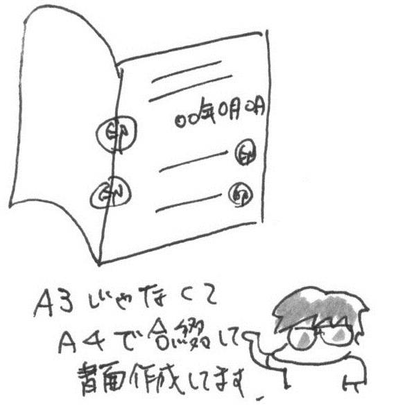 f:id:itousihousyoshi:20140303220000j:image:w250