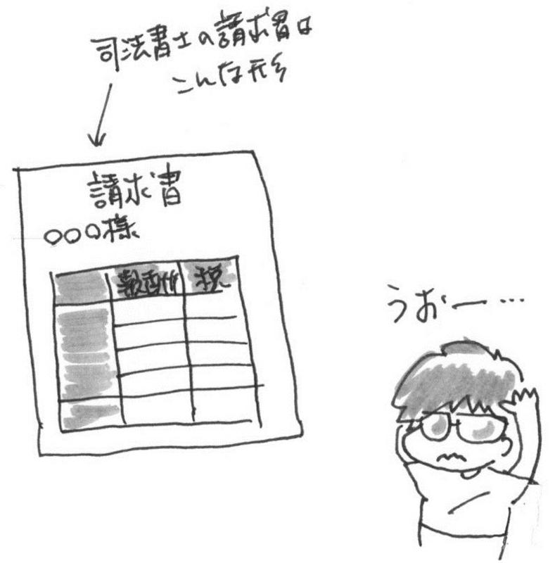 f:id:itousihousyoshi:20140320000600j:image:w250