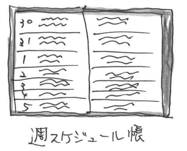 f:id:itousihousyoshi:20140406011042j:image:w250