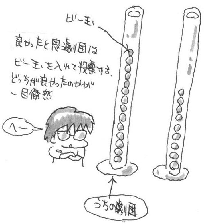 f:id:itousihousyoshi:20140412013854j:image:w250