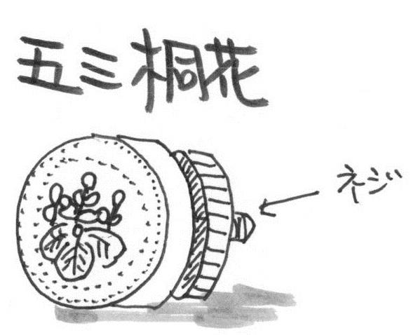 f:id:itousihousyoshi:20140419162728j:image:w250