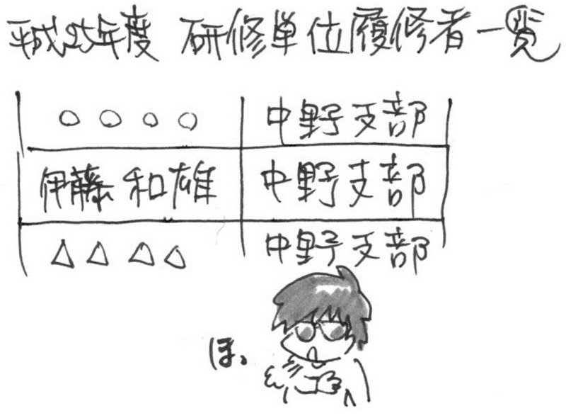 f:id:itousihousyoshi:20140427234951j:image:w330