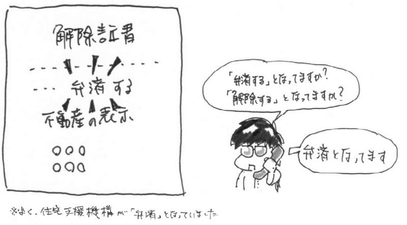 f:id:itousihousyoshi:20140707100248j:image:w450