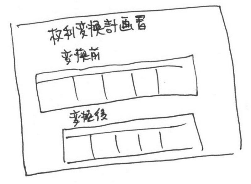 f:id:itousihousyoshi:20140712073507j:image:w250