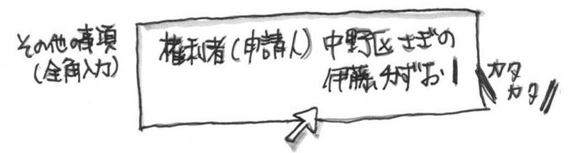 f:id:itousihousyoshi:20140714224959j:image:w360