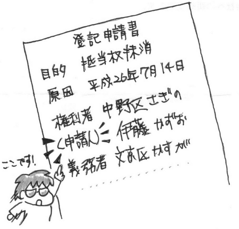 f:id:itousihousyoshi:20140714225001j:image:w360