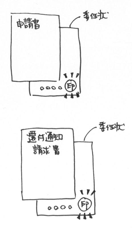 f:id:itousihousyoshi:20141123205030j:image:w250