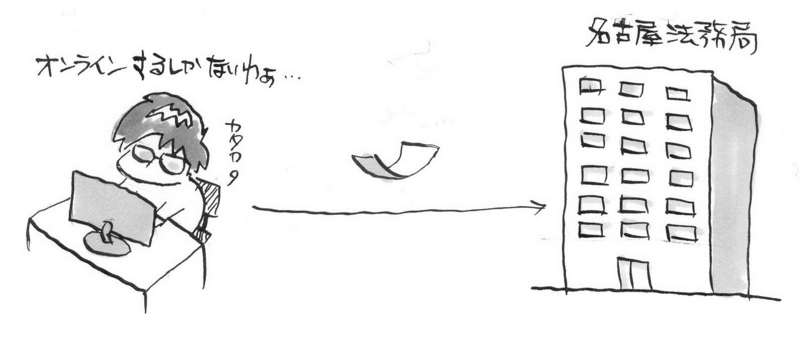 f:id:itousihousyoshi:20160518155906j:image:w360