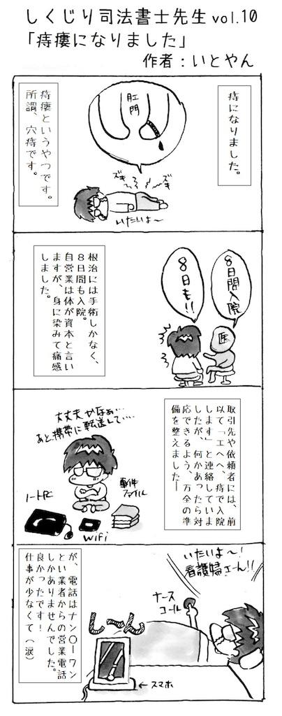 f:id:itousihousyoshi:20190813023836j:image
