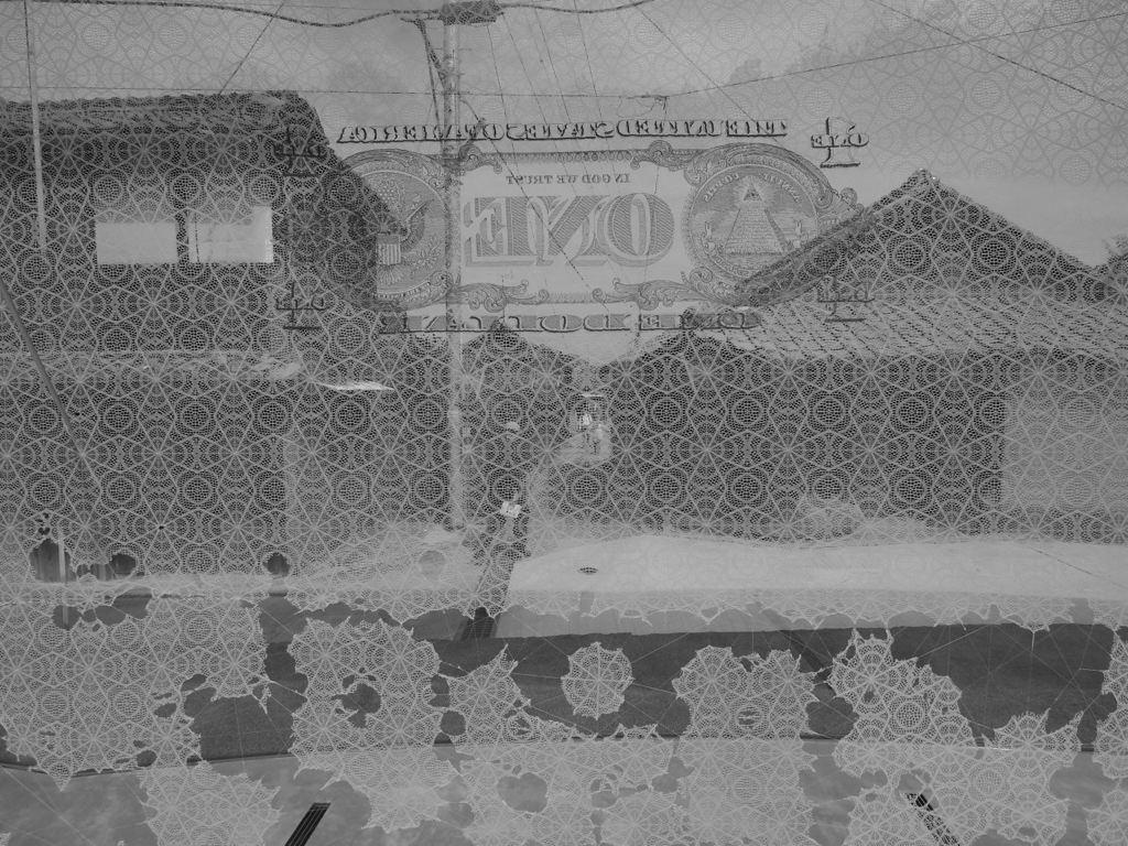 f:id:itozaki:20101028002228j:image
