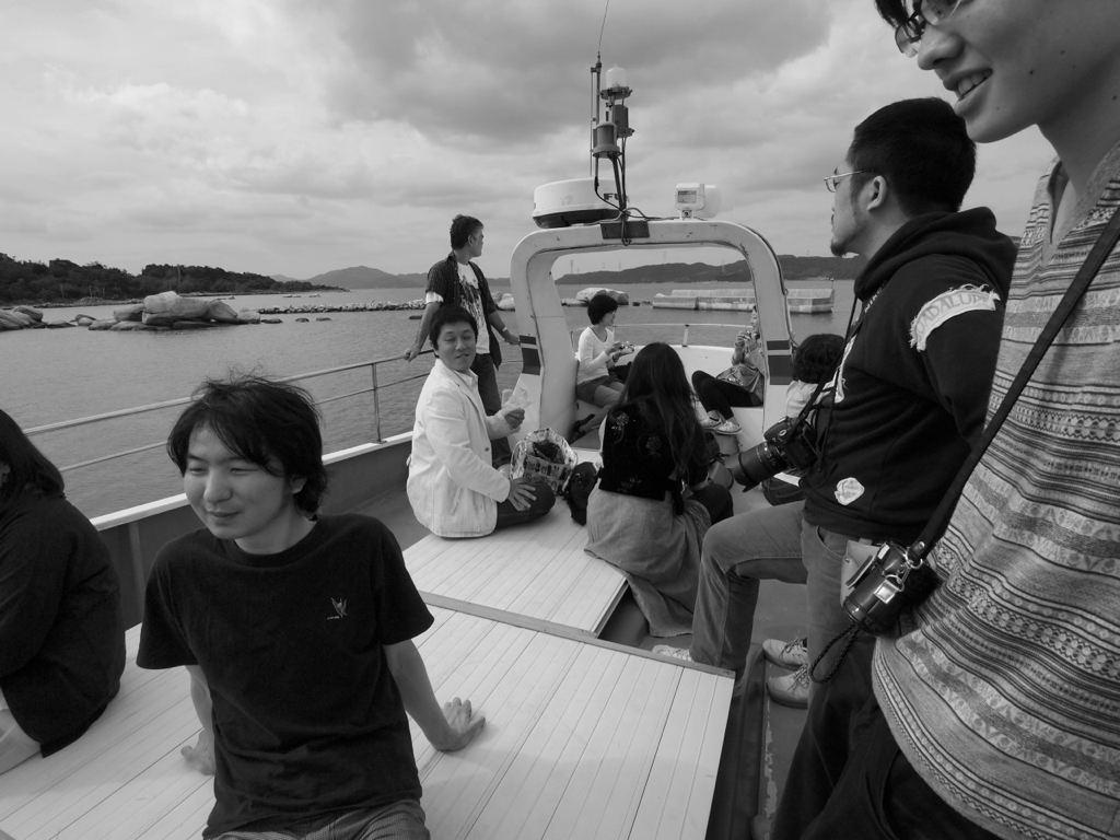 f:id:itozaki:20101028002234j:image