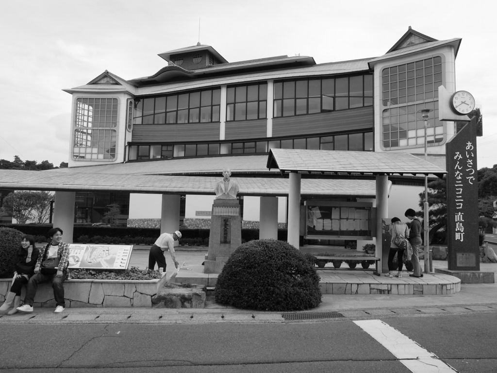 f:id:itozaki:20101028002242j:image
