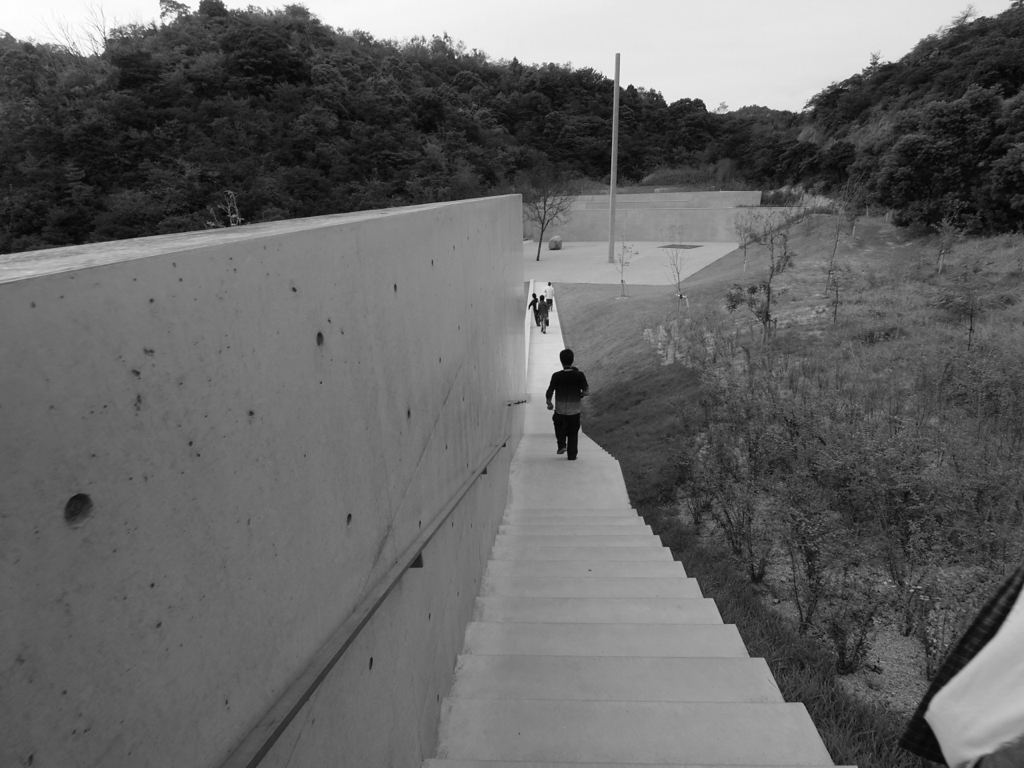 f:id:itozaki:20101028002243j:image