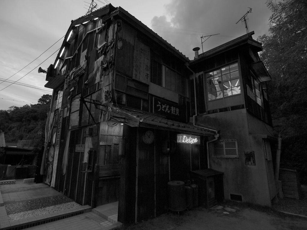 f:id:itozaki:20101028002246j:image