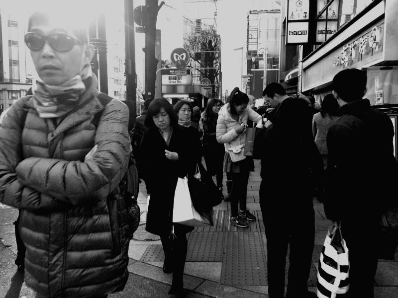 f:id:itozaki:20150302033332j:image