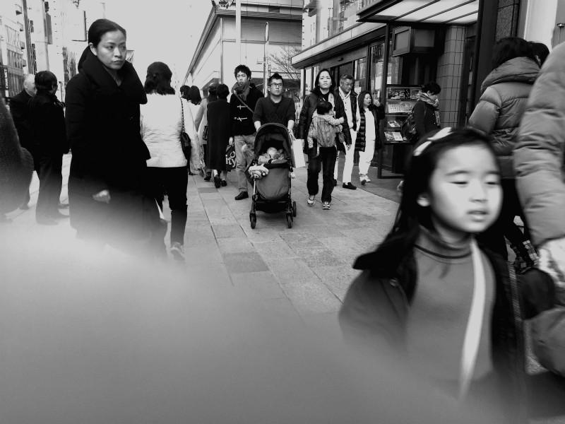 f:id:itozaki:20150302033337j:image