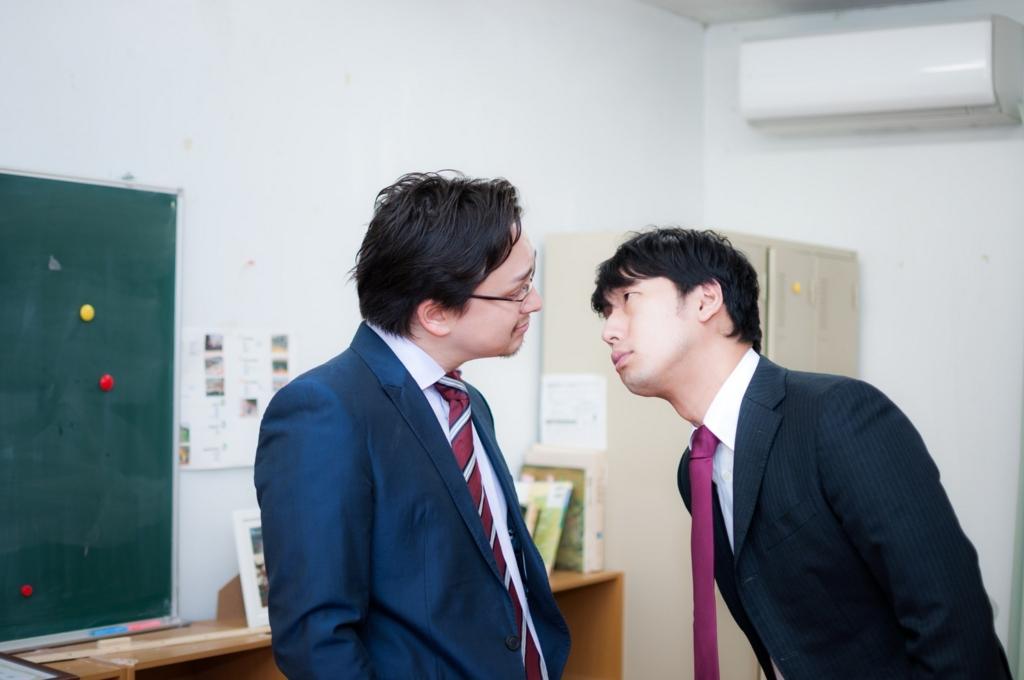 神奈川県民から見た、千葉県と埼玉県