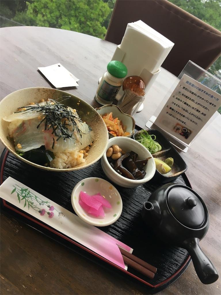 f:id:itsasuka:20180721232552j:image