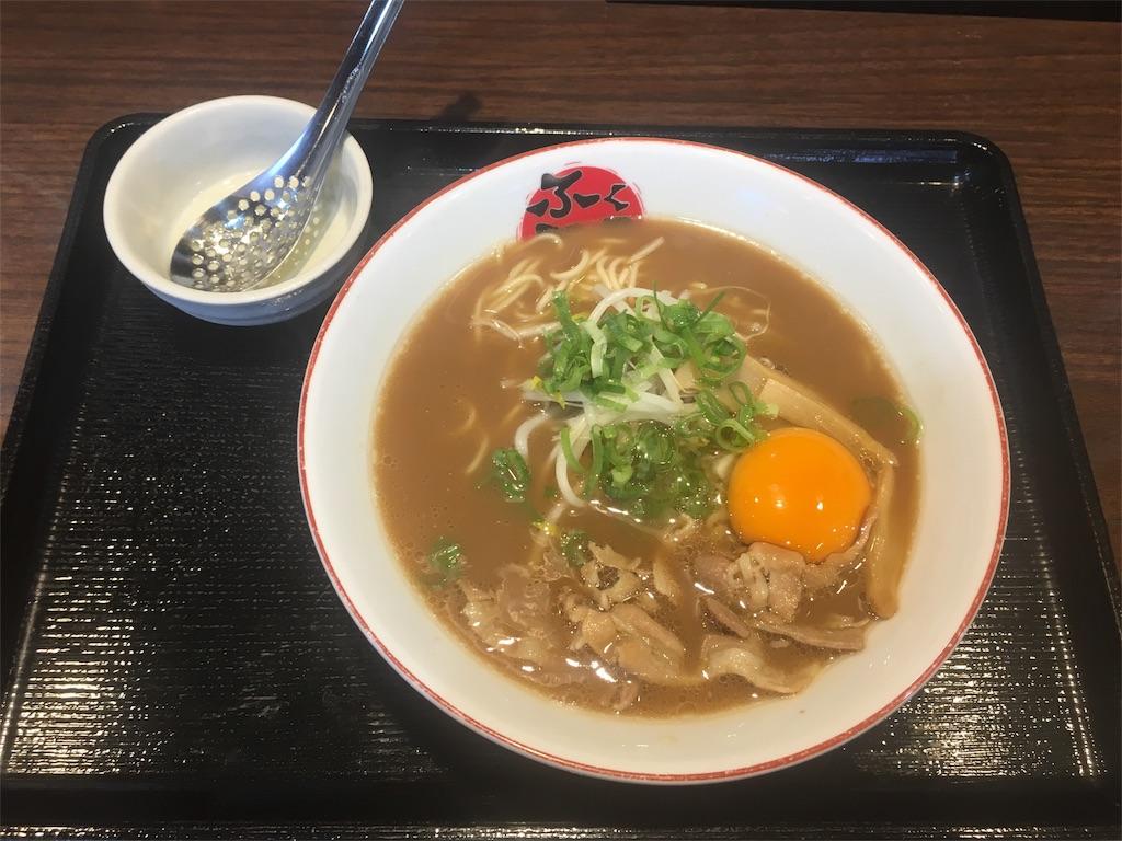 f:id:itsasuka:20180721232756j:image