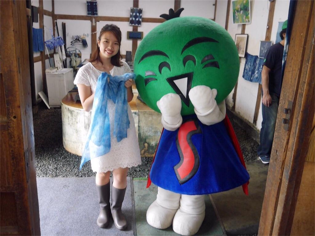 f:id:itsasuka:20180722192328j:image