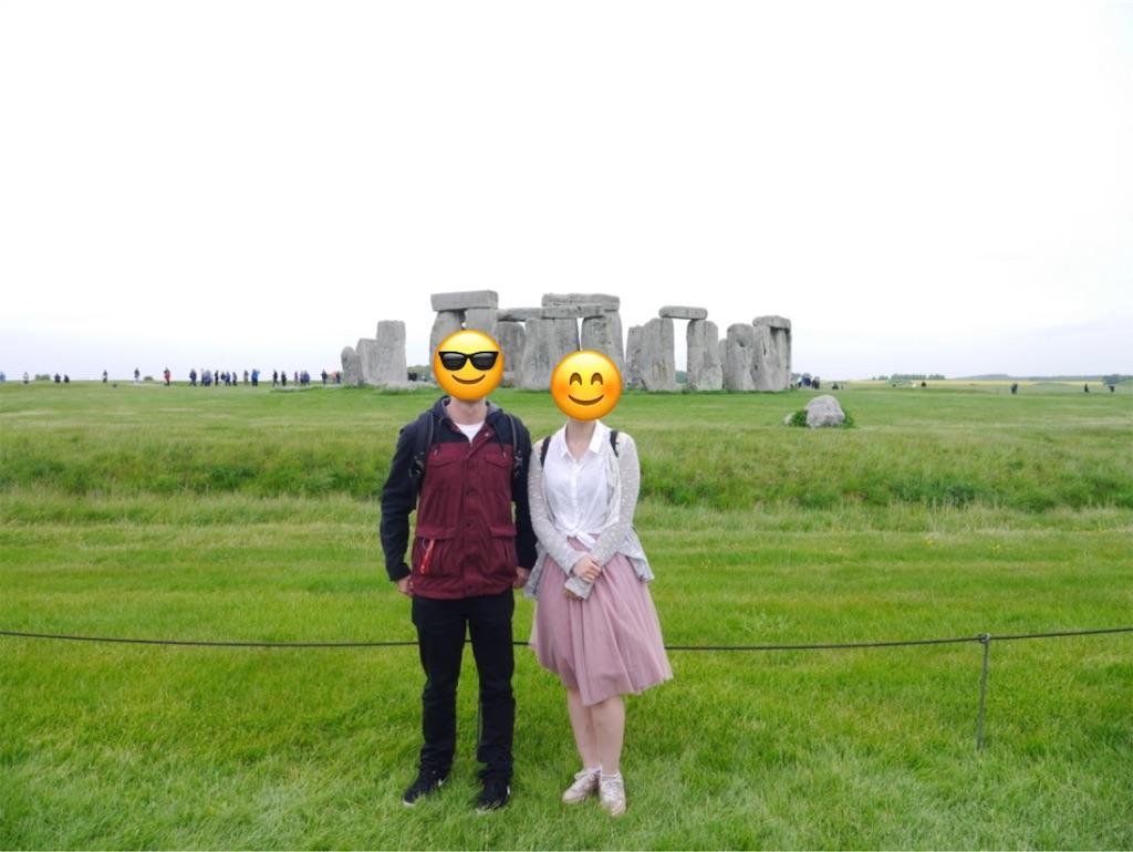 f:id:itsasuka:20191115151406j:image