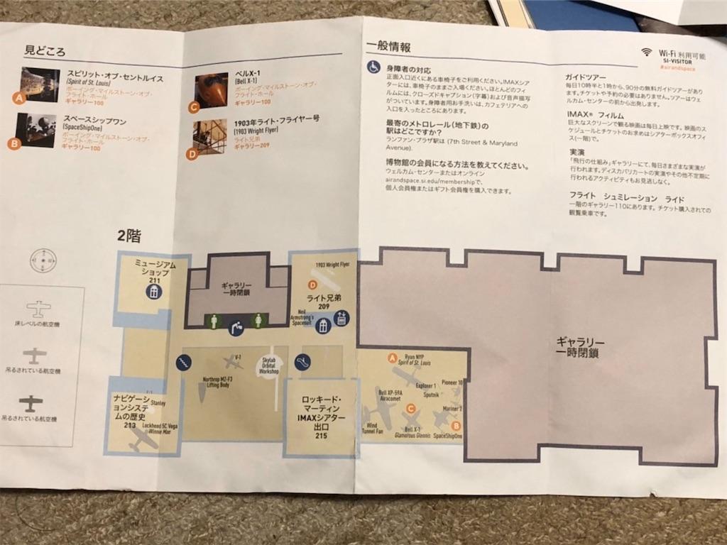 f:id:itsasuka:20200224132702j:image